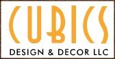 Cubics Design