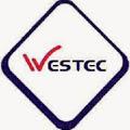 Westec