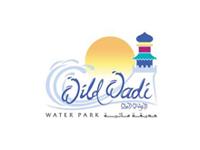 Wild Wadi