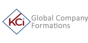 Company Formation – KC International Dubai | UAE | Abu Dhabi | Sharjah | Ajman | Ras al Khaimah | RAK | Umm al Quwain | Fujairah  | KC International – Dubai, UAE