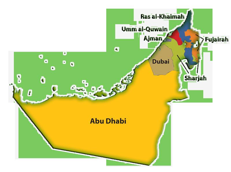 freezone in UAE