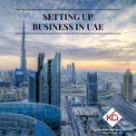 starting business in the UAE